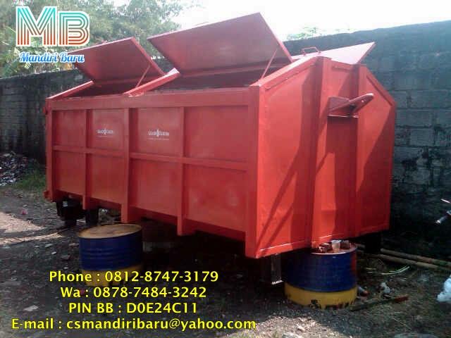 jual-container-sampah-harga-murah-container-sampah-pabrik-besar-di-bandung-jakarta-dan-semarang