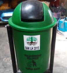 jual-tempat-sampah-single-fiberglass-jakarta-harga-tong-sampah-fiberglass-di-bandung