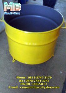 jual-tempat-sampah-bekas-drum-harga-murah