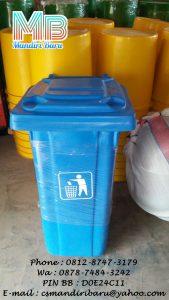 jual-tong-sampah-di-jakarta-bandung-tempat-sampah-120-liter-harga-murah-bahan-fiberglass, harga tempat sampah medis non medis injak besar harga murah