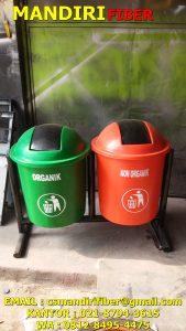 jual tempat sampah fiber, harga tempat sampah fiber, harga tempat sampah fiber, tong sampah fiberglass murah