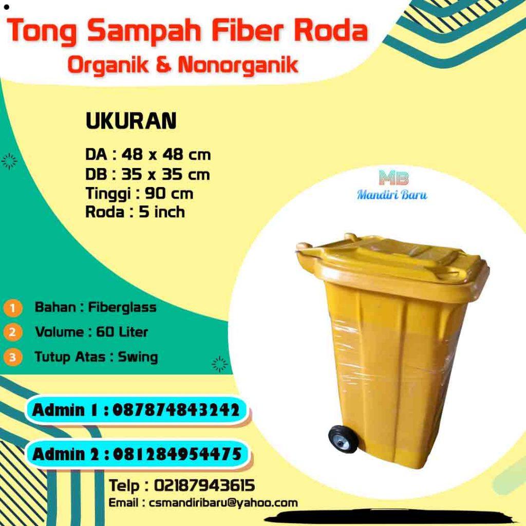 jual tong sampah fiberglass, harga tempat sampah fiber, jual tong sampah fiber di Jakarta, harga ting sampah fiber di Bogor,