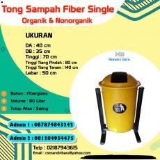 jual tempat sampah fiberglass, harga tempat sampah fiberglass, jual tong sampah fiber, tempat sampah fiber murah di Bandung, jual tong sampah fiberglass di Bogor,