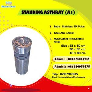 Harga tong sampah stainless, tong sampah stainless di Jakarta, harga tong sampah stainless,