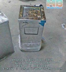 daftar harga standing ashtray terbaru di bandung bogor semarang bekasi dan jakarta