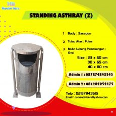 harga tong sampah stainless, jual tong sampah stainless, tong sampah stainless steel,