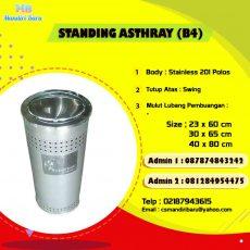 harga tong sampah stainless, tong sampah stainless di Jakarta, tong sampah stainless di Bandung,