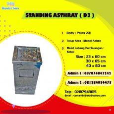 jual tong sampah stainless, harga tong sampah stainless, jual tong stainless di Bandung,