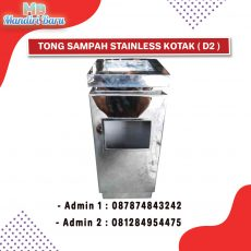 tong sampah stainless, jual tong stainless, harga tong stainless, jual tong sampah stainless,