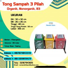 jual tempat sampah fiber, harga tempat sampa fiberglass, harga tong sampah fiberglass, jual tempat sampah fiber di Jakarta,