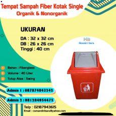 jual tempat sampat sampah fiber, harga tempat sampah fiber, tong sampah fiber murah, harga jual tempat sampah fiber di Bandung, harga tempat sampah fiber, tempat sampah fiberglas,