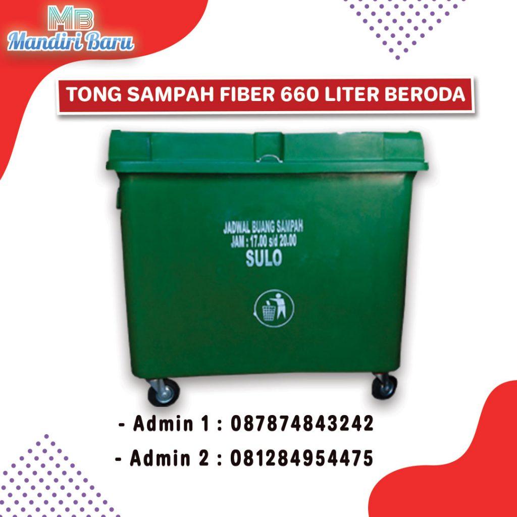 tempat sampah fiber, harga tong sampah fiber, harga tong sampah fiber,