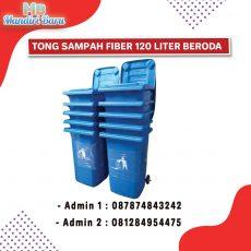 tong sampah fiber, jual tong sampah, tempat sampah fiber , tong sampah fiberglas,