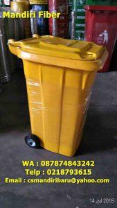 harga tempat sampah fiberglas, jual tempat sampah fiberglas, tong sampah fiberglass,