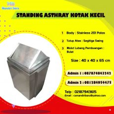 jual tempat sampah stainless, harga tong sampah stainless, jual tong sampah stainless, tongstainless