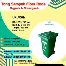 harga tong sampah fiber, jual tong sampah fiber, jual tong sampah fiber Jakarta, jual tong sampah fiber, harga tong sampah fiber,