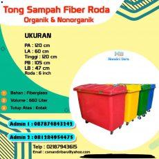 jual tempat sampah fiberglass, harga tong sampah fiber, tempat sampah fiber, jual tempat sampah fiberglass di Surabaya, tong sampah fiber di Bandung,
