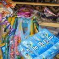daur-ulang-sampah-plastik