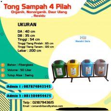 harga tempat sampah fiberglass, jual tempat sampah fiber di Bandung, harga tempat sampah fiber di Jakarta,harga tempat sampah fiberglass, jual tempat sampah fiber di Bandung, harga tempat sampah fiber di Jakarta,