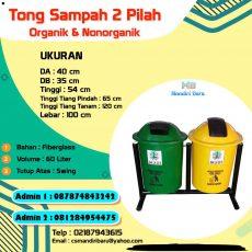 harga tempat sampah fiberglass, jual tempat sampah fiberglass, harga tempat sampah fiber di Jakarta, tong sampah fiber di bandung, jual tempat sampah fiberglass di Jakarta,