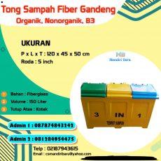 harga tong sampah fiber, tong sampah fiber di Jakarta, jual tong sampah fiber di Bandung, harga tong sampah fiberglas di Jakarta,