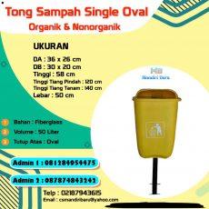 jual tempat sampah fiberglass, harga tempat sampah fiberglass, jual tempat sampah fiber, tong sampah fiberglas di Jakarta, tong sampah fiber di Jakarta, harga tempat sampah fiber di bandung,