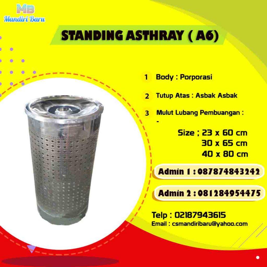 harga tong sampah stainless, jual tong sampah stainless di Bogor, harga tong sampa h stainless di Bandung,