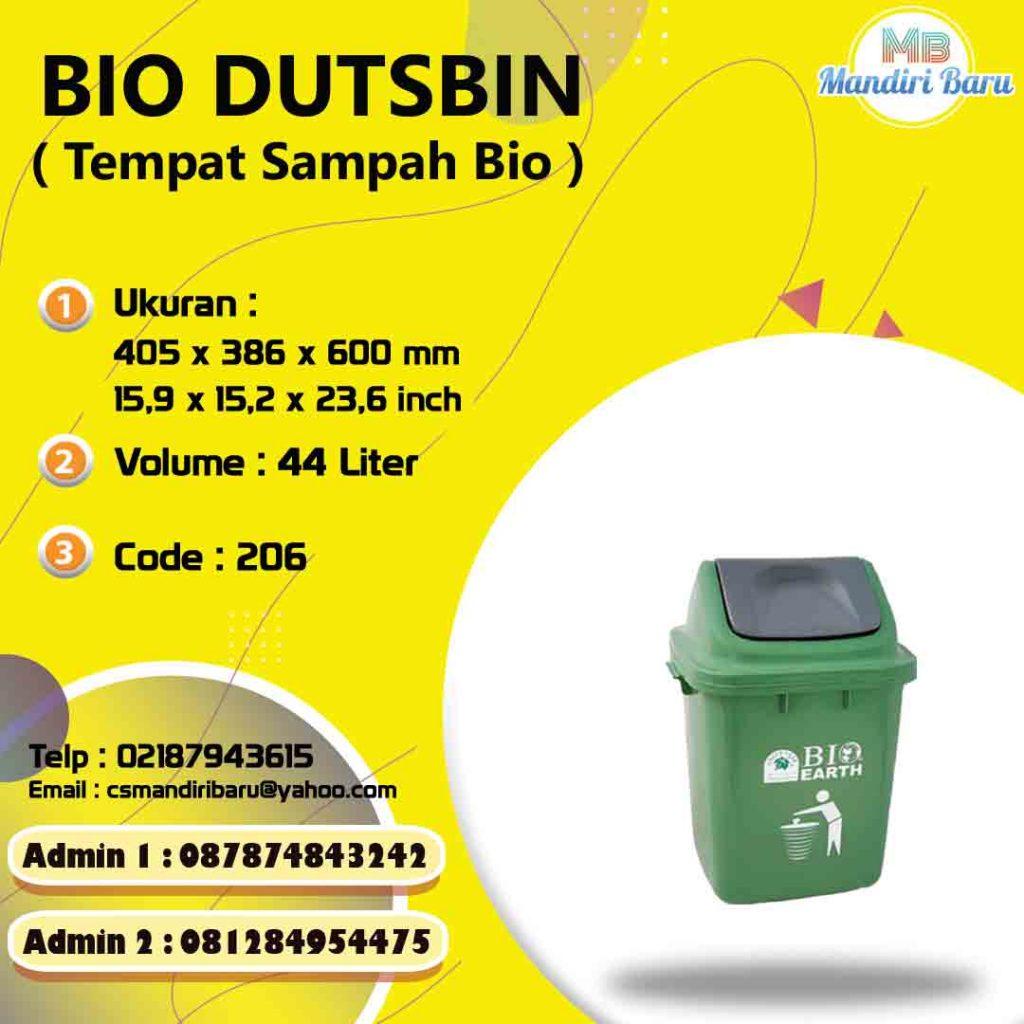 harga tempat sampah plastik, jual tempat sampah plastik, tong sampah plastik di Bandung, jual tong sampah plastik,