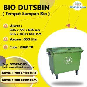 harga tempat sampah plastik, jual tempat sampah plastik, tong sampah plastik, jual tong sampah plastik,
