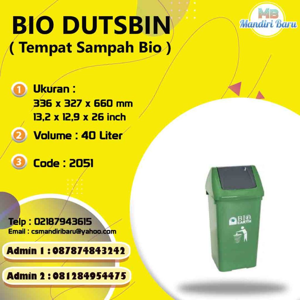 harga tempat sampah plastik, jual tempat sampah plastik, tong sampah plastik, tong sampah plastik,