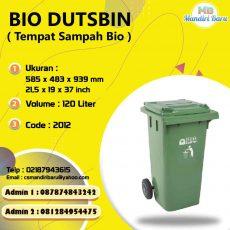harga tempat sampah plastik, jual tong sampah plastik, tong sampah plastik murah, jual tong sampah plastik di Surabaya,