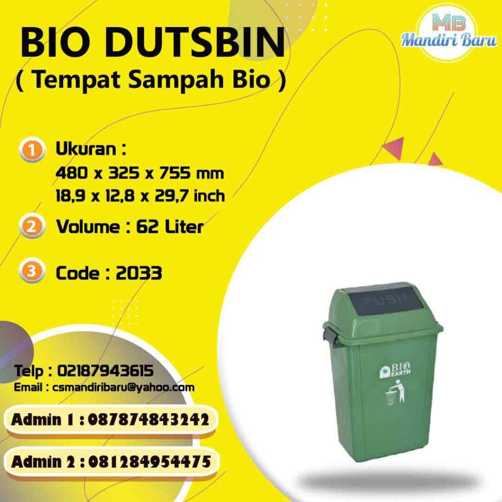 harga tempat sampah plastik, tong sampah plastik, tong sampah plastik, tong sampah plastik,