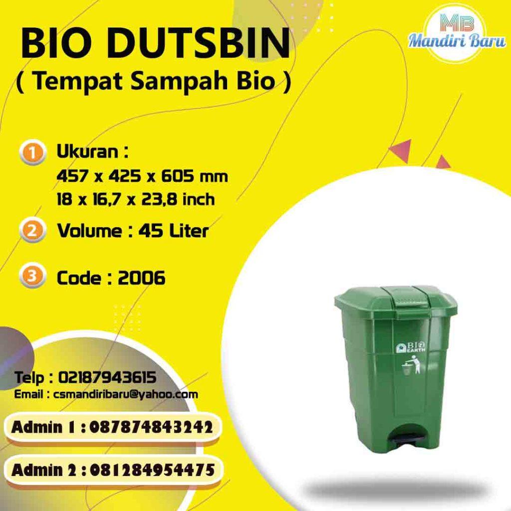 jual tempat sampah plastik, harga tempat sampah plastik, tong sampah plastik murah,
