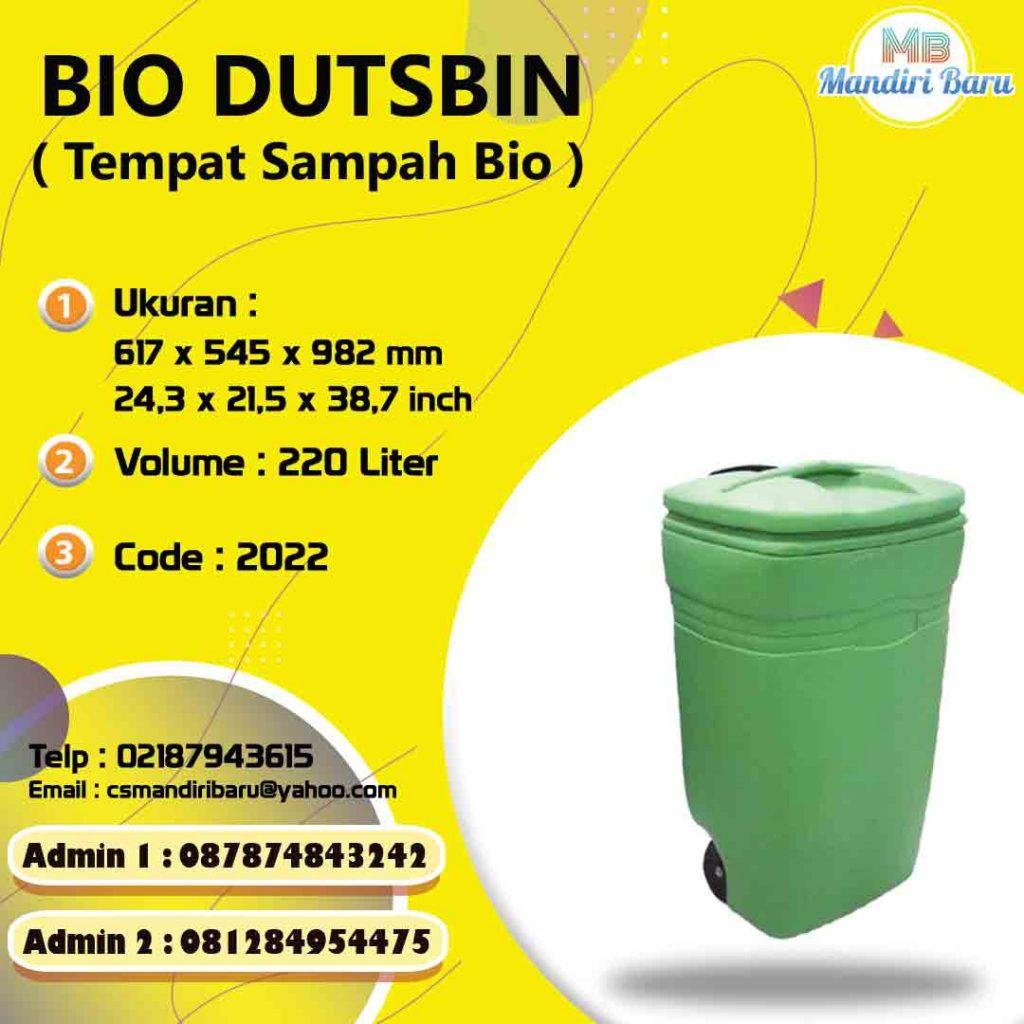 jual tempat sampah plastik, harga tong sampah plastik, jual tong sampah plastik murah,