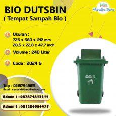 jual tempat sampah plastik, harga tong sampah plastik murah, jual tong sampah plastik, harga tong sampah plastik di Bandung,