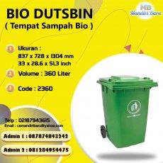 jual tempat sampah plastik, harga tong sampah plastik murah, jual tong sampah plastik murah,
