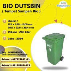 jual tempat sampah plastik, harga tong sampah plastik, tong sampah plastik murah, harga tong sampah,