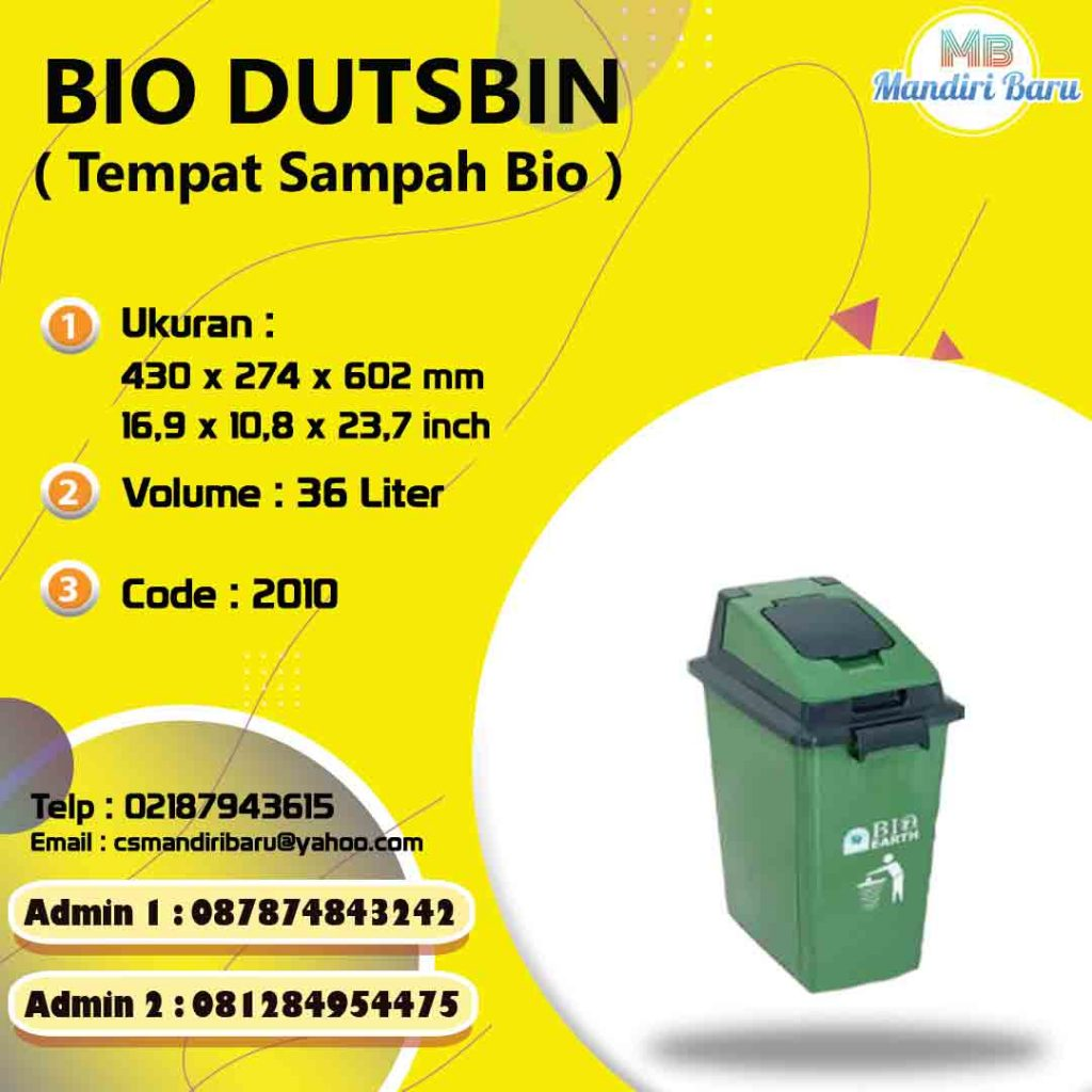 jual tempat sampah stainless, harga tong sampah stainless, tong sampah stainless di Bandung, harga tong sampah stainless,