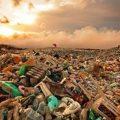 tumpukan-sampah-rumah-tangga